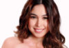 Julia Barretto Nude Leaked Fappening Photos (1)