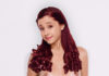Ariana Grande Fully Naked